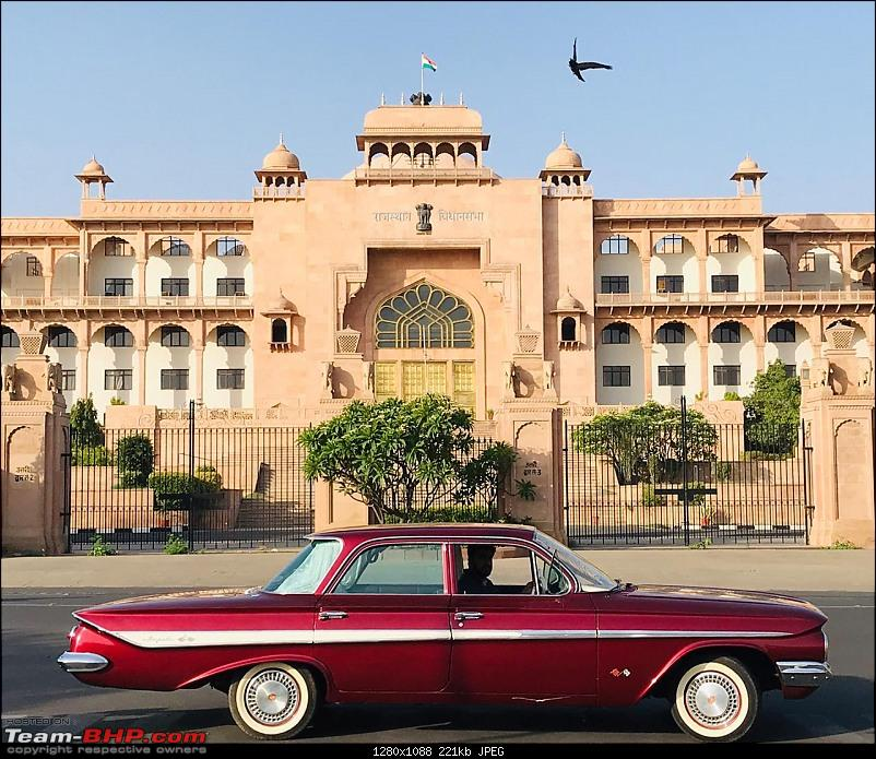 Jaipur Vintage & Classic Car Drives!-img20190526wa0022.jpg