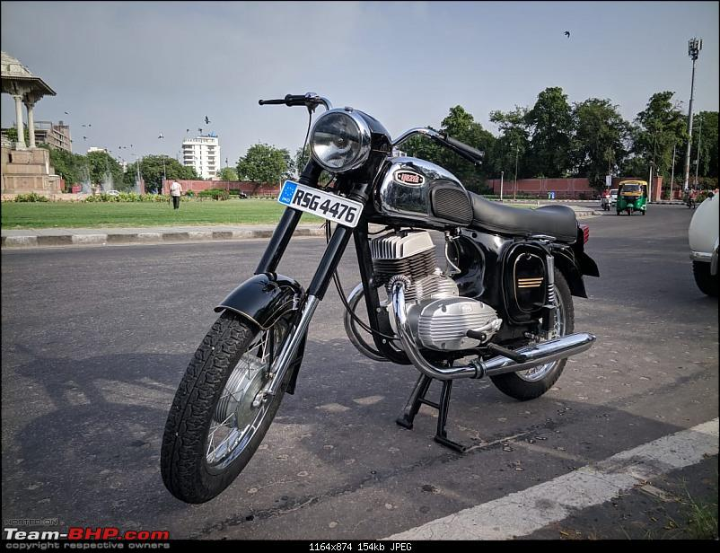 Jaipur Vintage & Classic Car Drives!-img20190714wa0023.jpg