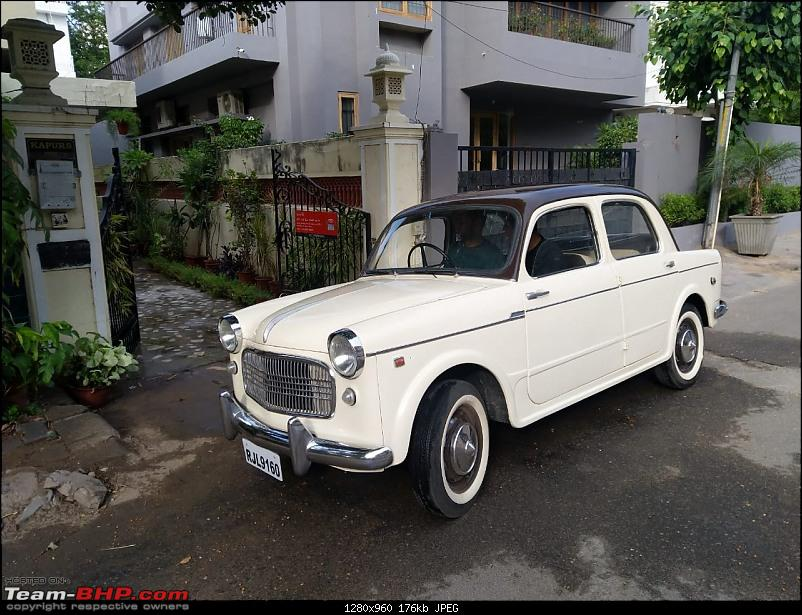 Jaipur Vintage & Classic Car Drives!-img20190721wa0006.jpg