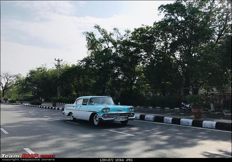 Jaipur Vintage & Classic Car Drives!-img20190721wa0009.jpg
