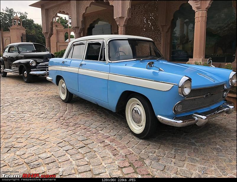 Jaipur Vintage & Classic Car Drives!-img20190804wa0038.jpg