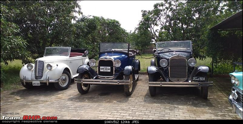 Jaipur Vintage & Classic Car Drives!-img20190901wa0060.jpg