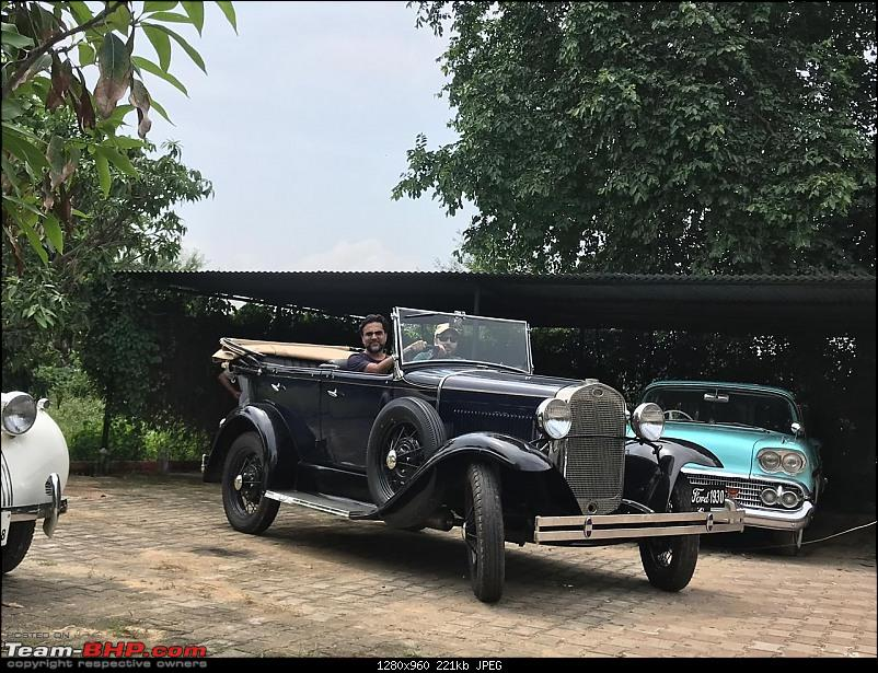 Jaipur Vintage & Classic Car Drives!-img20190901wa0069.jpg