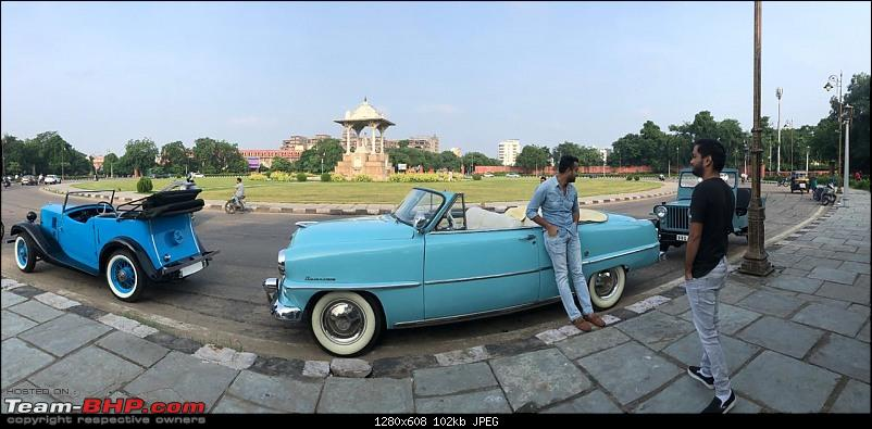 Jaipur Vintage & Classic Car Drives!-img20190908wa0012.jpg