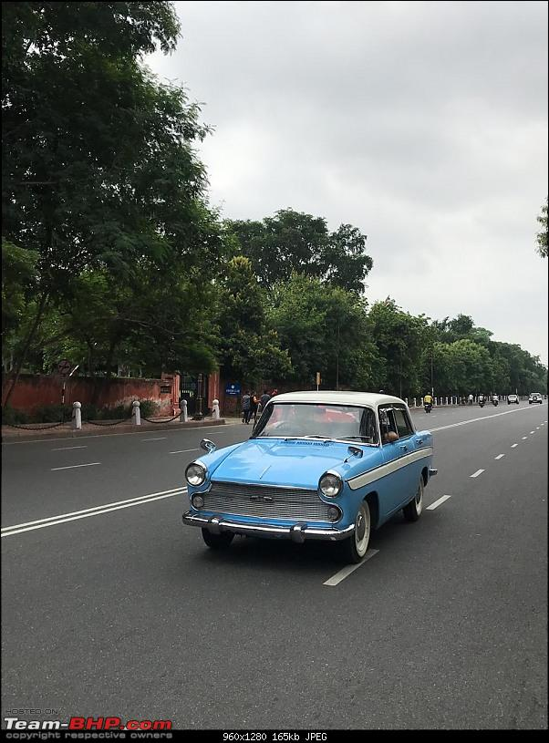 Jaipur Vintage & Classic Car Drives!-img20190929wa0066.jpg