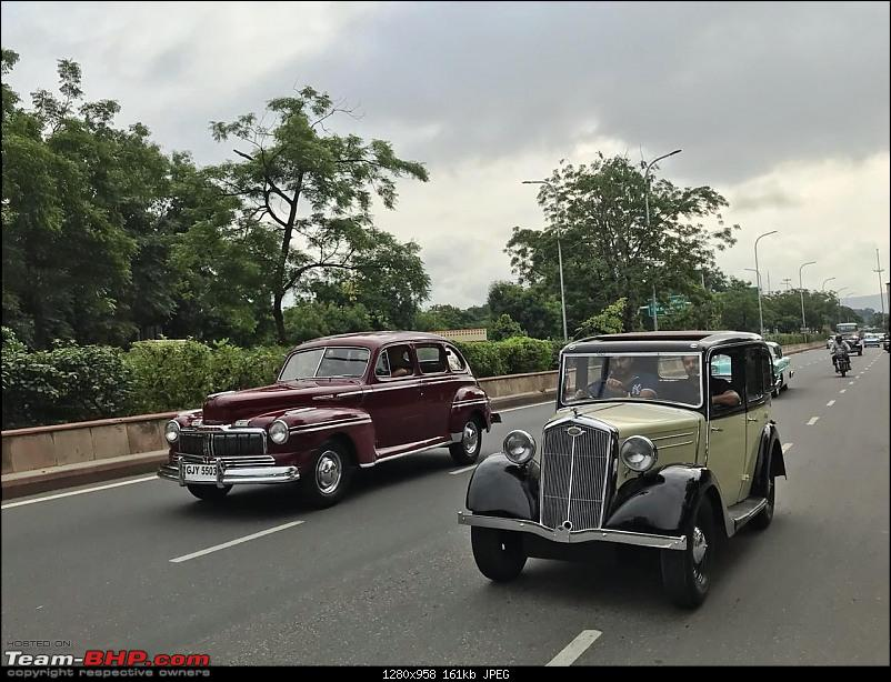 Jaipur Vintage & Classic Car Drives!-img20190929wa0068.jpg