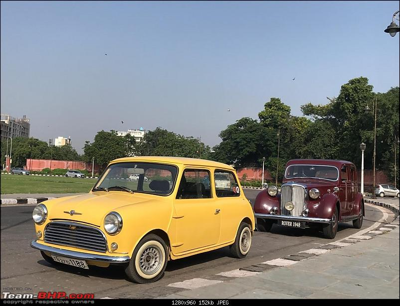 Jaipur Vintage & Classic Car Drives!-img20191006wa0029.jpg