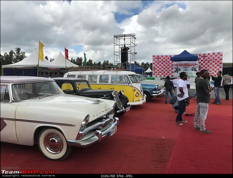 Karnataka Vintage & Classic Car Club (KVCCC) - 40 years and counting-1-4.jpeg