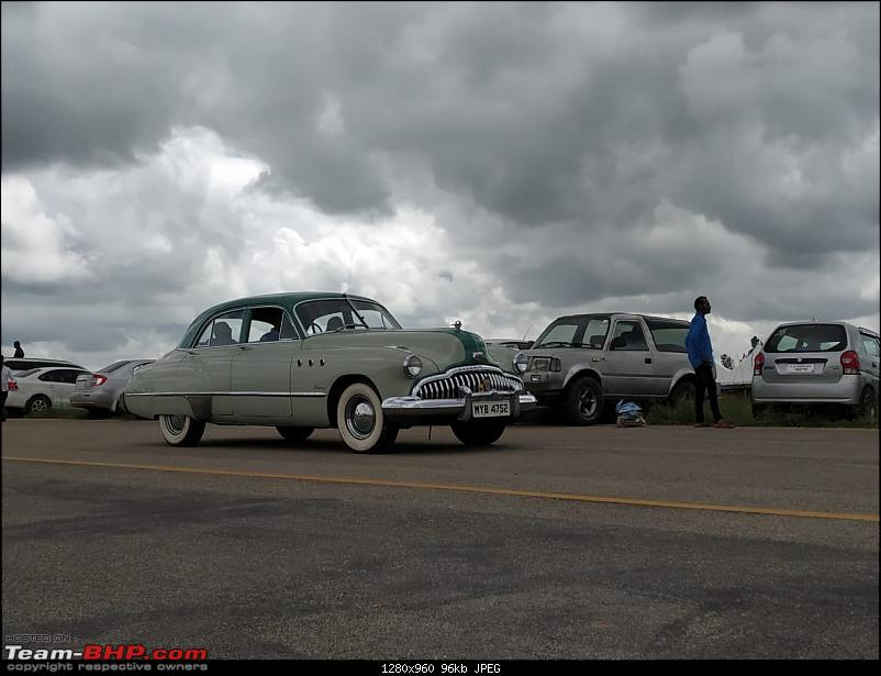 Karnataka Vintage & Classic Car Club (KVCCC) - 40 years and counting-3-6.jpeg