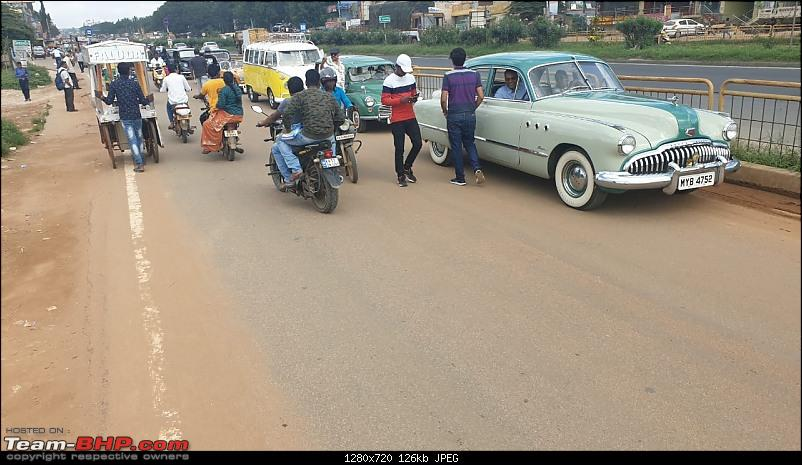 Karnataka Vintage & Classic Car Club (KVCCC) - 40 years and counting-1-2.jpeg