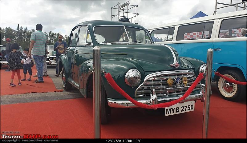 Karnataka Vintage & Classic Car Club (KVCCC) - 40 years and counting-2-7.jpeg