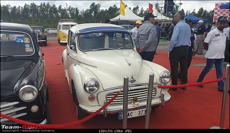 Karnataka Vintage & Classic Car Club (KVCCC) - 40 years and counting-3-2.jpeg
