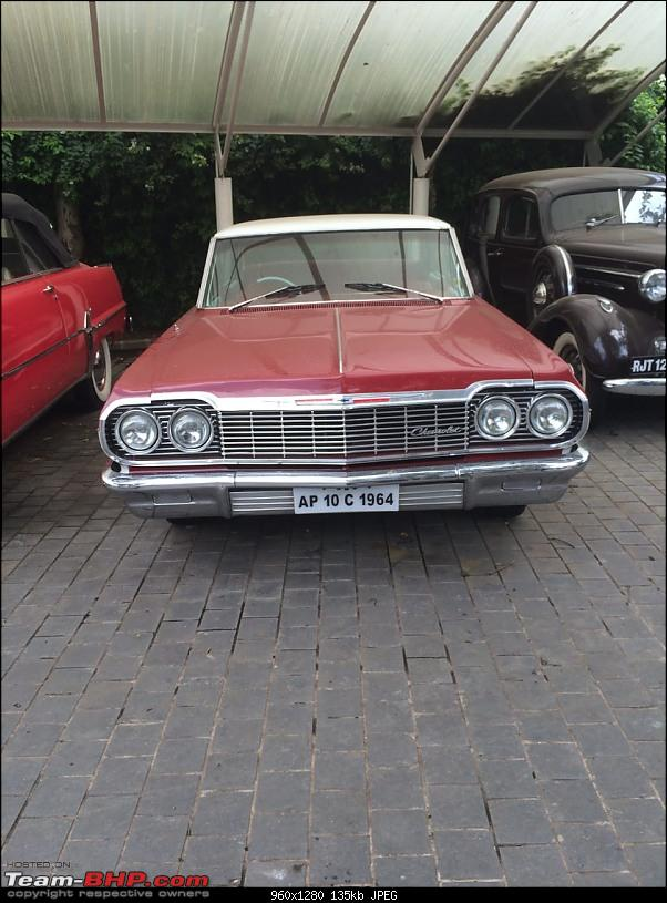 Classic Cars available for purchase-impala.jpeg