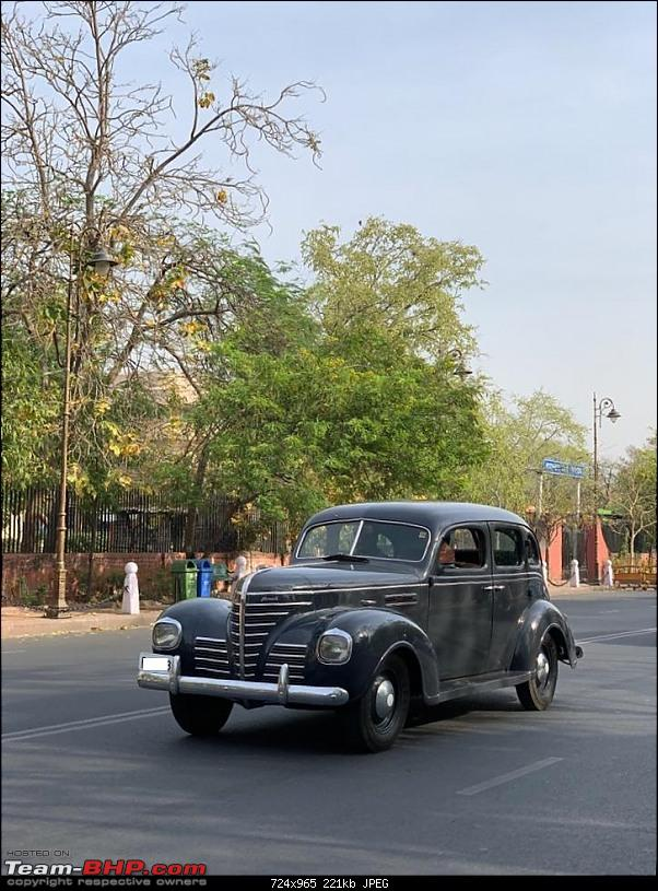 Jaipur Vintage & Classic Car Drives!-c.jpg