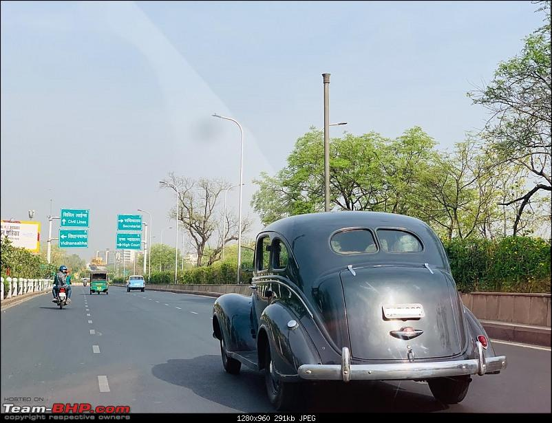 Jaipur Vintage & Classic Car Drives!-img20190407wa0018.jpg