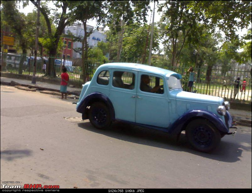 Pics: Vintage & Classic cars in India-austin.jpg