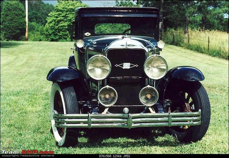 Packards in India-1929_buick_front_large.jpg