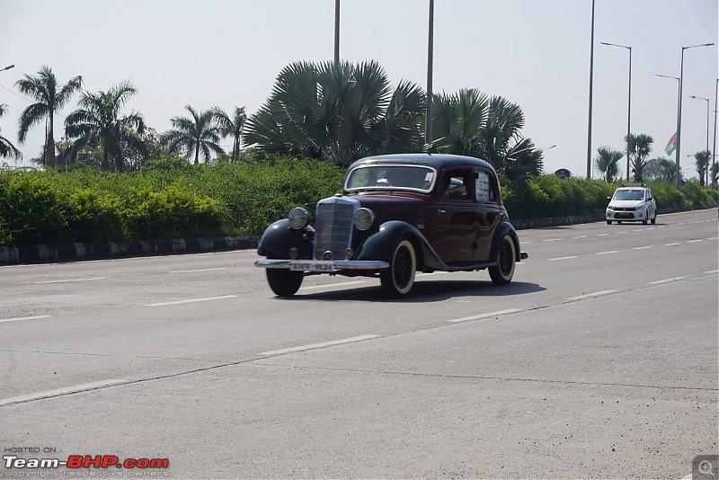 Pics: Mercedes-Benz Classic Car Parade in Mumbai. November 10, 2019-dsc05576.jpg