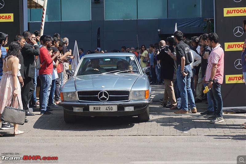 Pics: Mercedes-Benz Classic Car Parade in Mumbai. November 10, 2019-dsc05440.jpg