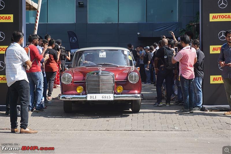 Pics: Mercedes-Benz Classic Car Parade in Mumbai. November 10, 2019-dsc05461.jpg