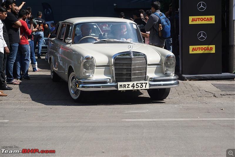 Pics: Mercedes-Benz Classic Car Parade in Mumbai. November 10, 2019-dsc05494.jpg