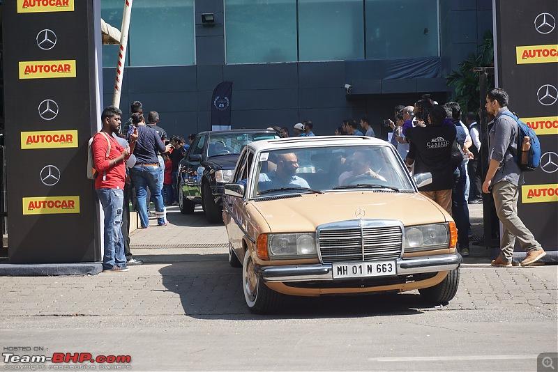 Pics: Mercedes-Benz Classic Car Parade in Mumbai. November 10, 2019-dsc05527.jpg