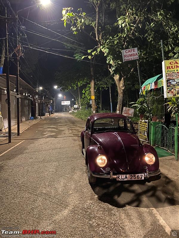 Kaizer - My 1967 Beetle VW1300-1-1.jpeg