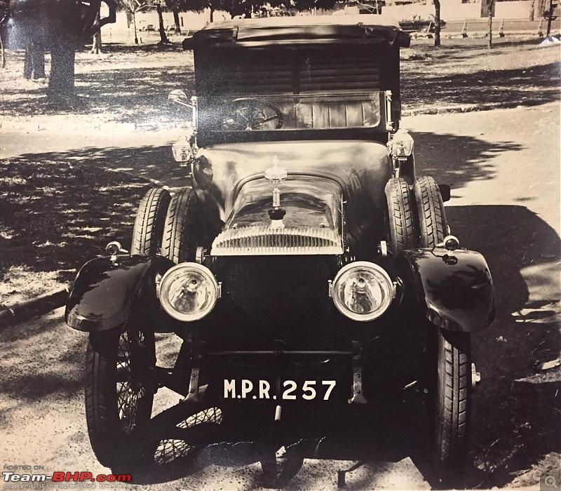 Daimlers in India-img20191128wa0089.jpg