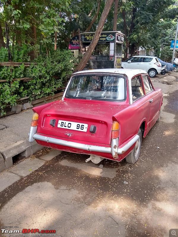 Standard cars in India-img_20191129_111743768_hdr1228x1637.jpg