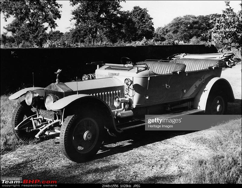 Classic Rolls Royces in India-gettyimages11818393662048x2048.jpg
