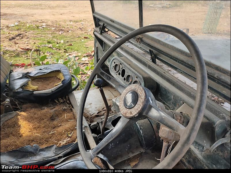 Rust In Pieces... Pics of Disintegrating Classic & Vintage Cars-l-1.jpg