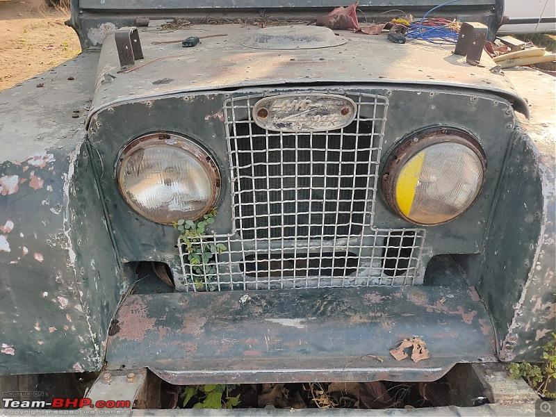 Rust In Pieces... Pics of Disintegrating Classic & Vintage Cars-l-4.jpg