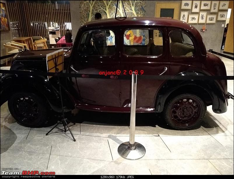 Vintage and Classic Cars on Display in India-img20191231wa0032.jpg