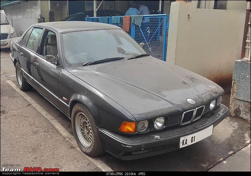 Classic & Youngtimer BMWs in India-img20200102123907.jpg