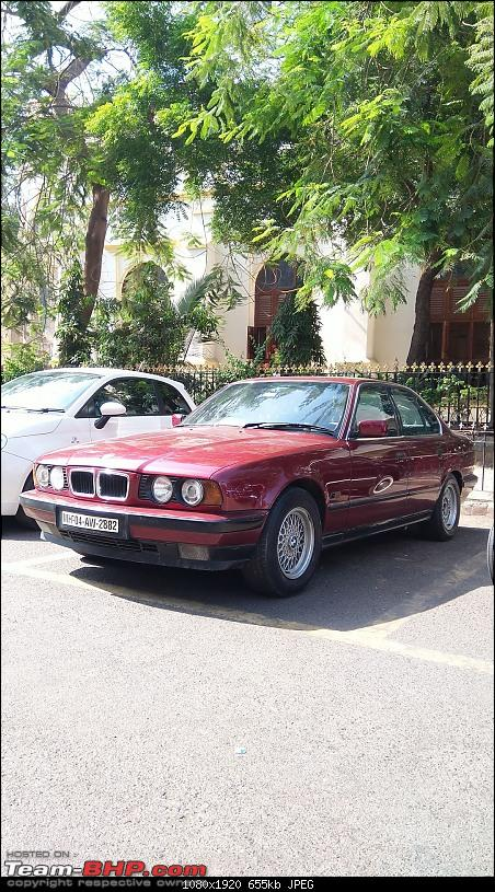 Classic & Youngtimer BMWs in India-img_20190512_092921.jpg