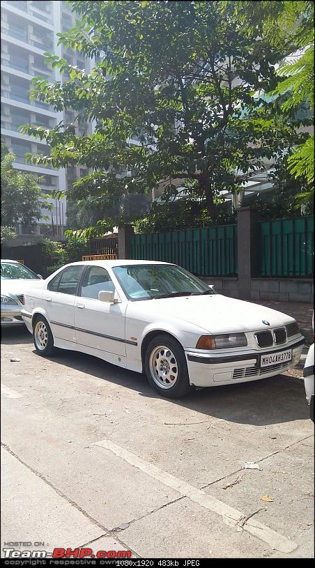 Classic & Youngtimer BMWs in India-img_20191110_110502.jpg