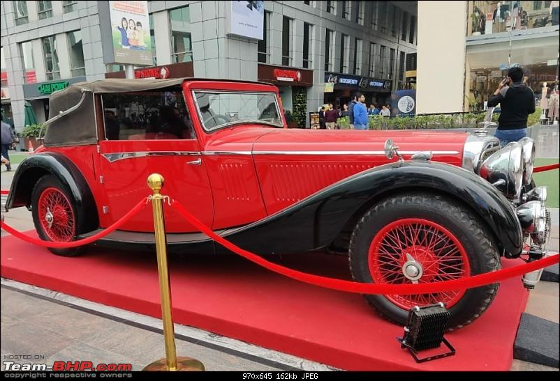 Vintage and Classic Cars on Display in India-screenshot_202002202238362.jpg