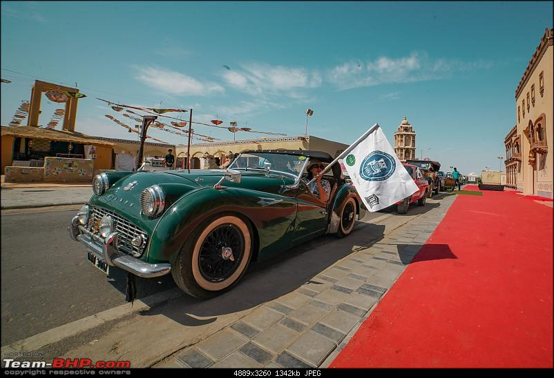 Federation of Historic Vehicles of India - Grand Heritage Drive 2020 (Rann of Kutch)-z.jpg