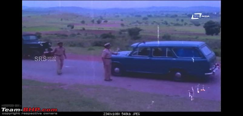 Old Bollywood & Indian Films : The Best Archives for Old Cars-screenshot_20200221_225410.jpg