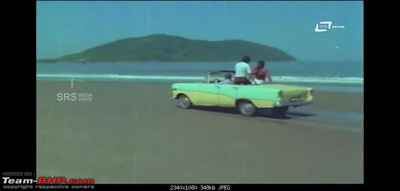 Old Bollywood & Indian Films : The Best Archives for Old Cars-screenshot_20200221_230038.jpg