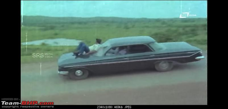 Old Bollywood & Indian Films : The Best Archives for Old Cars-screenshot_20200221_225640.jpg