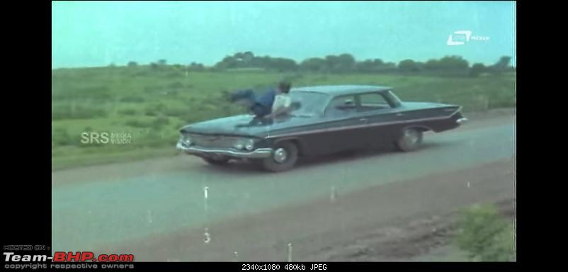 Old Bollywood & Indian Films : The Best Archives for Old Cars-screenshot_20200221_230020.jpg