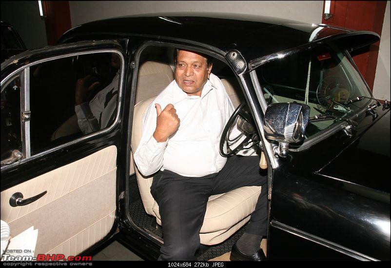 Fiat Classic Car Club - Mumbai-f3.jpg