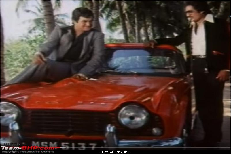 Old Bollywood & Indian Films : The Best Archives for Old Cars-annotation-20200224-1801112.jpg