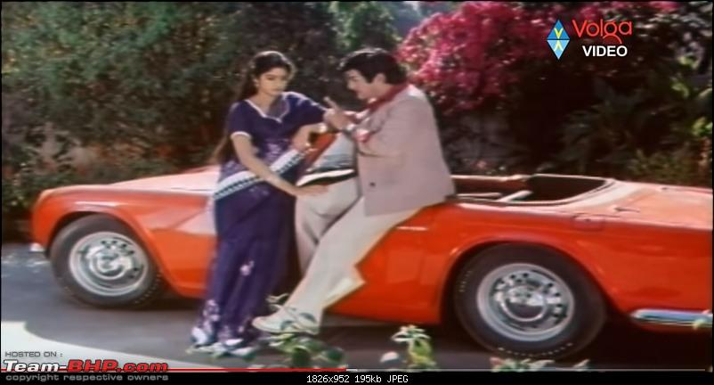 Old Bollywood & Indian Films : The Best Archives for Old Cars-annotation-20200224-1801114.jpg