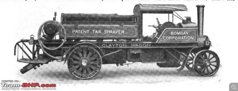 The Classic Commercial Vehicles (Bus, Trucks etc) Thread-bombay-tar-sprayer-1914-nov-2.jpg
