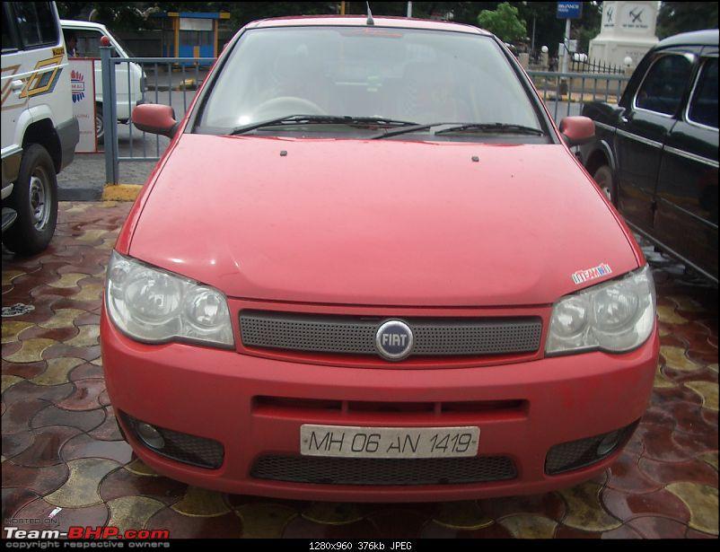 Fiat Classic Car Club - Mumbai-cimg5030.jpg