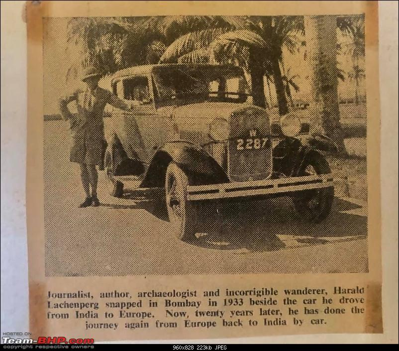Vintage Overlanding! Driving Cross-Country back in the day-w.jpg