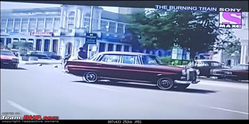 Old Bollywood & Indian Films : The Best Archives for Old Cars-20200408_013633.jpg