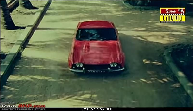 Old Bollywood & Indian Films : The Best Archives for Old Cars-screenshot_20191220_12320301.jpeg